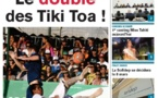 TAHITI INFOS N° 42 du 22 février 2013