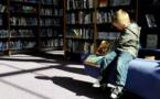 Des livres pour enfants atteints de troubles de la lecture