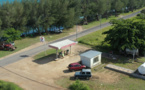 La commune de Tubuai joue les stations-service