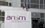 """Vaccination Covid-19: """"aucun effet indésirable grave"""" depuis le début de la campagne (ANSM)"""
