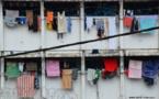Nuutania : l'Etat condamné à indemniser un ex-détenu