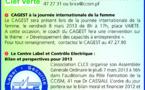 infos CCISM N°28