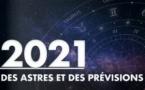 LES NOUVELLES N°16761 du 04 janvier 2021