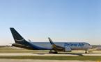 Amazon achète ses propres avions pour répondre aux besoins en livraison