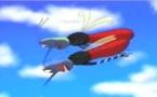 Prévention contre la dengue: Voleur de sang: le moustique (part1)