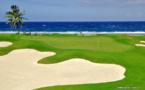Le golf de Moorea menacé de saisie