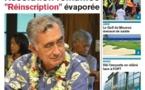 TAHITI INFOS N° 46 du 7 mars