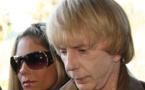 Décès du producteur américain de légende Phil Spector en prison