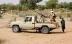 Soudan: calme au Darfour, mais craintes après des violences interethniques