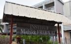 Formation d'infirmier suspendue à l'Institut Mathilde Frébault