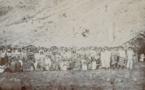 1866 : Les fausses promesses du charbon de Rapa
