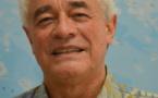 """Territoriales 2013 : """"il va falloir se mettre au travail et deux fois plus qu'avant"""", estime QBO"""