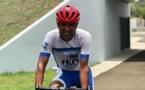 Hervé Arcade nouveau conseiller technique de la fédération tahitienne de cyclisme