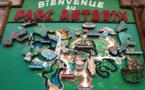 Le Parc Astérix ferme son delphinarium, à la veille du débat sur la maltraitance animale