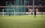 Foot: Tahiti vs Salomon, vendredi soir à Pater