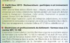 Infos CCISM N°31