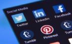 Twitter lance Birdwatch pour que ses utilisateurs combattent eux-mêmes la désinformation