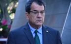 « Vive inquiétude » du gouvernement face aux mesures envisagées à l'Elysée