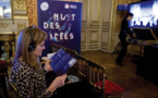 """La Nuit des idées, 24 heures de """"déconfinement"""" culturel sur le net"""