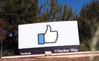 Le conseil de surveillance de Facebook lui demande de clarifier sa politique de modération