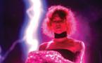 Décès de la productrice écossaise de pop Sophie à l'âge de 34 ans