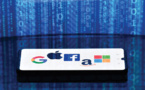 Australie: Microsoft cherche à combler le vide que pourrait laisser Google