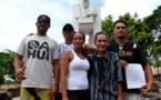 Consommation de Cannabis : THC interpelle le CESC et les candidats aux Territoriales