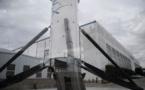 SpaceX vise la fin 2021 pour l'envoi de ses premiers touristes dans l'espace