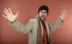 """Décès de l'acteur Dustin Diamond, Screech de """"Sauvé par le gong"""""""