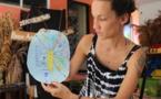 Page enfant : Les émotions au cœur d'un nouvel atelier