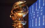 """Nominations aux Golden Globes: """"Mank"""" en tête, les réalisatrices en force"""