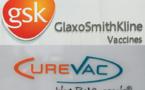 """Covid-19: production du vaccin CureVac en """"mai-juin"""" sous réserve d'homologation, selon Fareva"""