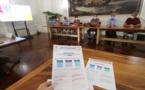 Un forum virtuel pour peaufiner son orientation post-bac