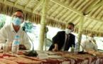 """L'Etat renforce son """"bouclier"""" économique pour les entreprises polynésiennes"""
