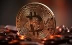 Tesla a investi 1,5 milliard de dollars dans le bitcoin