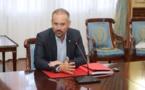Le français Fiducim annonce préparer deux projets immobiliers à Tahiti et Moorea
