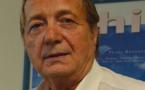 """Je veux faire de Tahiti un semi paradis fiscal"", déclare Franck Falletta"