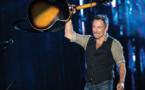 Springsteen arrêté pour conduite en état d'ébriété, sa pub pour Jeep retirée
