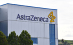 AstraZeneca: le bénéfice 2020 a plus que doublé pendant la pandémie