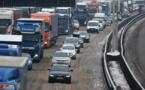 Fermeture des frontières: Bruxelles tente d'éviter la pagaille