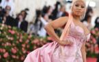 Le père de la rappeuse Nicki Minaj tué par un chauffard en fuite
