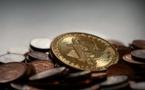 Le bitcoin dépasse 50.000 dollars et intéresse Wall Street