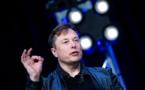 Un village normand résiste à Elon Musk