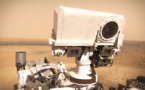 Avons-nous toujours été seuls dans l'univers? La Nasa de retour sur Mars pour y répondre