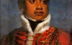 Le roi de Hawaii meurt de la rougeole à Londres