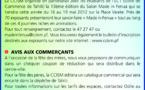 Infos CCISM N°34