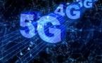 """La 5G arrivera à Paris """"dans les prochaines semaines"""""""