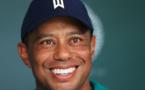 Tiger Woods victime de multiples fractures ouvertes à une jambe dans son grave accident de la route