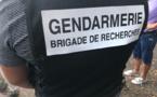 """Des """"premiers résultats encourageants"""" pour la CROSS contre les trafics de stupéfiants"""