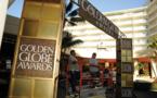 Sans champagne ni tapis rouge, les Golden Globes remettent leurs prix
